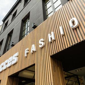 Succes Fashion 31 LR