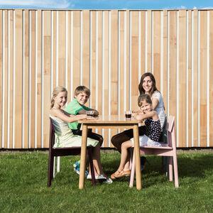 Realisatie Woodface WR Ceder Tuinscherm in hout 4