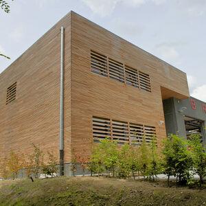 Realisatie Free Willy WR Ceder Architect Sofie Merckx 27