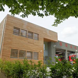 Realisatie Free Willy WR Ceder Architect Sofie Merckx 24