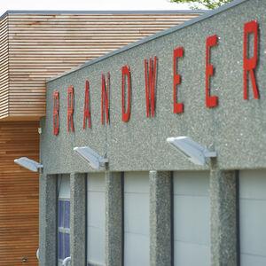 Realisatie Free Willy WR Ceder Architect Sofie Merckx 20