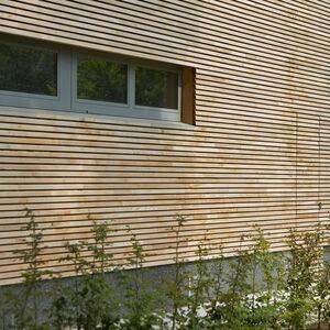 Realisatie Free Willy WR Ceder Architect Sofie Merckx 14