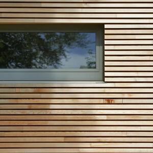 Realisatie Free Willy WR Ceder Architect Sofie Merckx 13