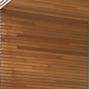 Realisatie Free Willy WR Ceder Architect Sofie Merckx 12