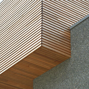 Realisatie Free Willy WR Ceder Architect Sofie Merckx 10