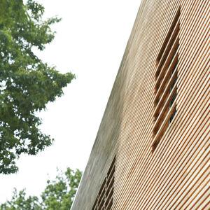 Realisatie Free Willy WR Ceder Architect Sofie Merckx 9