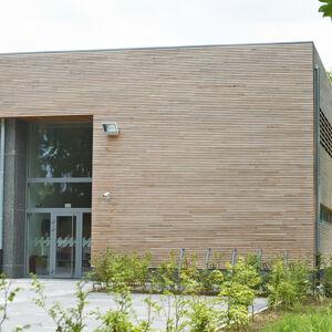 Realisatie Free Willy WR Ceder Architect Sofie Merckx 3