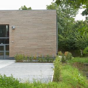 Realisatie Free Willy WR Ceder Architect Sofie Merckx 2