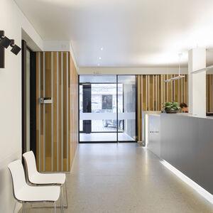 Realisatie Woodface WR Ceder iXtra interieur architectuur 16