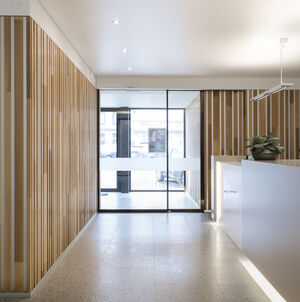 Realisatie Woodface WR Ceder iXtra interieur-architectuur 15