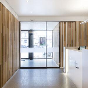 Realisatie Woodface WR Ceder iXtra interieur architectuur 14