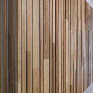Realisatie Woodface WR Ceder iXtra interieur architectuur 13