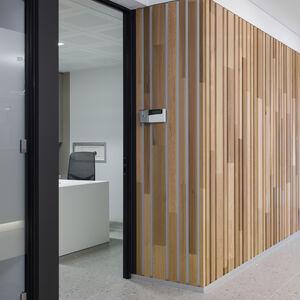 Realisatie Woodface WR Ceder iXtra interieur architectuur 12