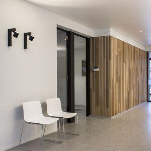 Realisatie Woodface WR Ceder iXtra interieur architectuur 11