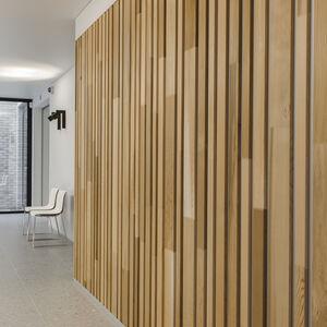 Realisatie Woodface WR Ceder iXtra interieur architectuur 9