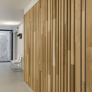 Realisatie Woodface WR Ceder iXtra interieur architectuur 8