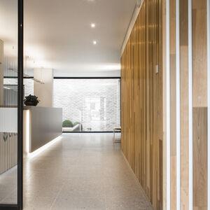 Realisatie Woodface WR Ceder iXtra interieur architectuur 7