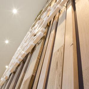 Realisatie Woodface Western Red Ceder interieurarchitect Stijn Ontwerpt 15