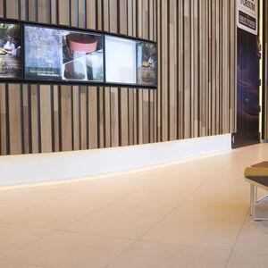 Realisatie Woodface Western Red Ceder interieurarchitect Stijn Ontwerpt 14