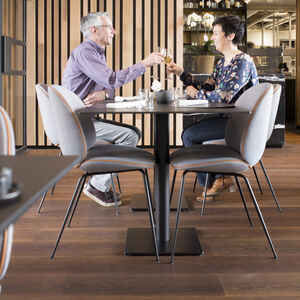 Realisatie Woodface Western Red Ceder Inoforma Architects Wevelgem 16