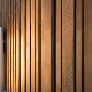 Realisatie Woodface Ceder Cr33mers 19