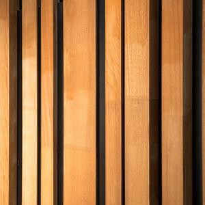 Realisatie Woodface Ceder Cr33mers 18