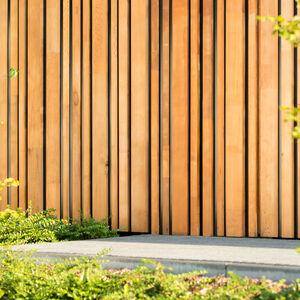 Realisatie Woodface Ceder Cr33mers 14