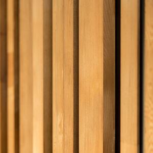 Realisatie Woodface Ceder Cr33mers 13