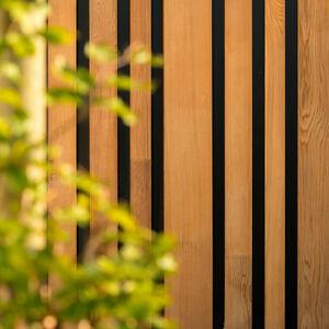 Realisatie Woodface Ceder Cr33mers 12