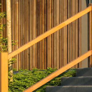 Realisatie Woodface Ceder Cr33mers 6