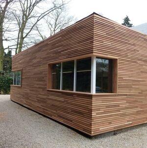 Realisatie Free Willy WR Ceder Apart Architecten 2