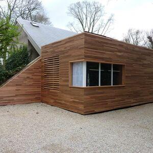 Realisatie Free Willy WR Ceder Apart Architecten 3