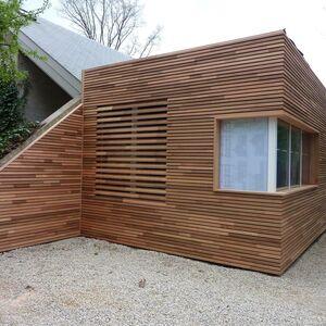 Realisatie Free Willy WR Ceder Apart Architecten 1