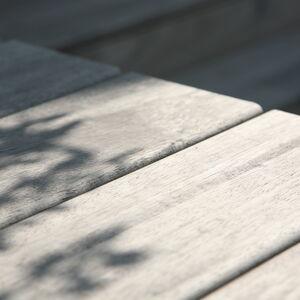realisatie duurzaam hardhout padoek 4