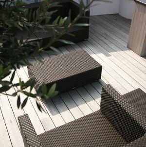 realisatie duurzaam hardhout padoek 2