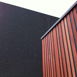 realisatie Woodface Padoek Architectuur Depot 4