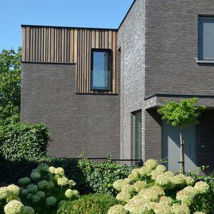 realisatie Woodface Padoek Architect Vincent Kesteloot 4
