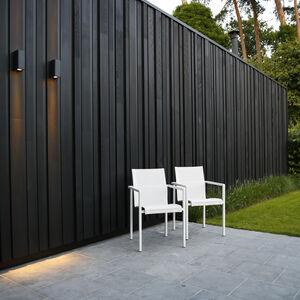 realisatie Woodface WR Ceder zwart geolied Stuyts 7