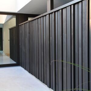 realisatie Woodface WR Ceder zwart geolied Stuyts 3