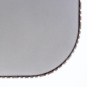 realisatie Woodface Thermo Vuren Arch Philip Roobrouck 1