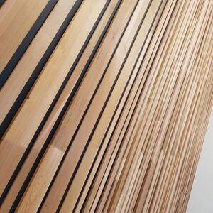 realisatie Woodface WR Ceder Eliet Europe NV 4