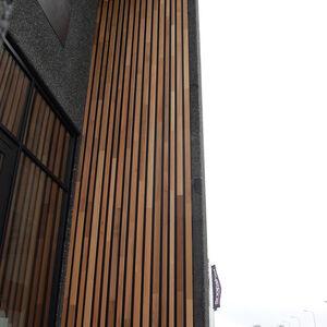 realisatie Woodface WR Ceder Eliet Europe NV 13