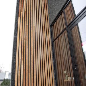 realisatie Woodface WR Ceder Eliet Europe NV 12