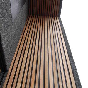 realisatie Woodface WR Ceder Eliet Europe NV 10