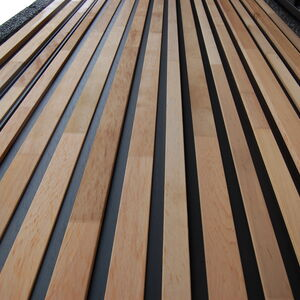 realisatie Woodface WR Ceder Eliet Europe NV 9