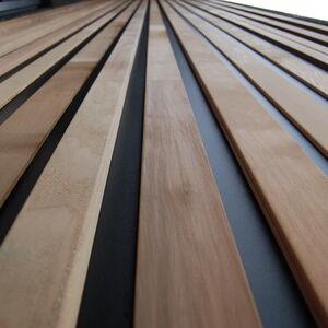 realisatie Woodface WR Ceder Eliet Europe NV 8