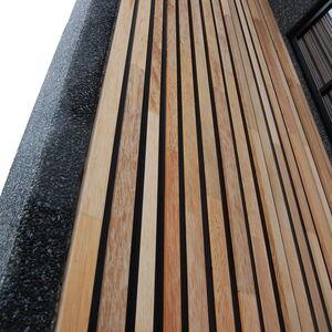 realisatie Woodface WR Ceder Eliet Europe NV 7