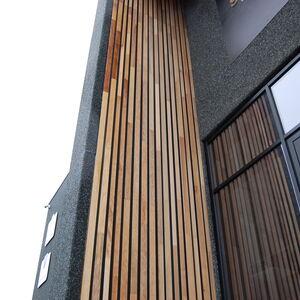 realisatie Woodface WR Ceder Eliet Europe NV 6