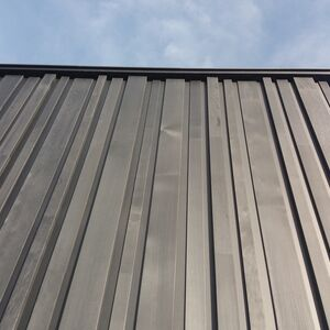 realisatie Woodface WR Ceder zwart geolied Selexion Store 14