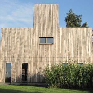 realisatie Rombus Padoek Arks architecten 3